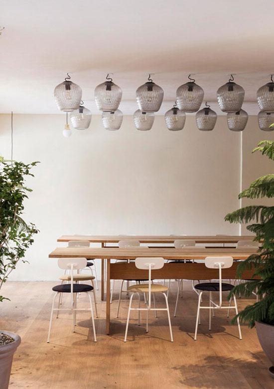 Italy-Restaurant-Norm-Architectes-08