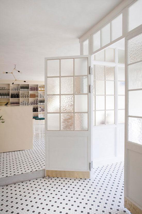 Italy-Restaurant-Norm-Architectes-09