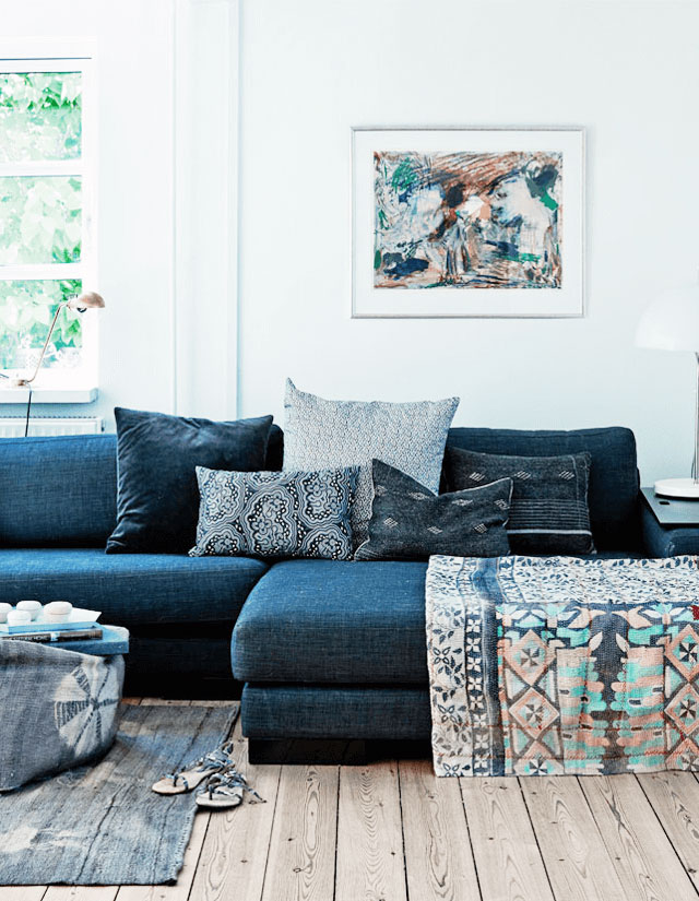 Lovely-eclectic-fishermans-cottage-01