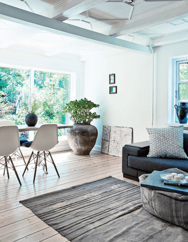 Lovely Eclectic Fishermans Cottage 02 Pin This ...