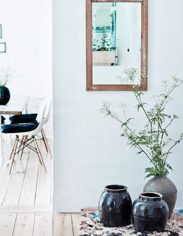 Lovely-eclectic-fishermans-cottage-07