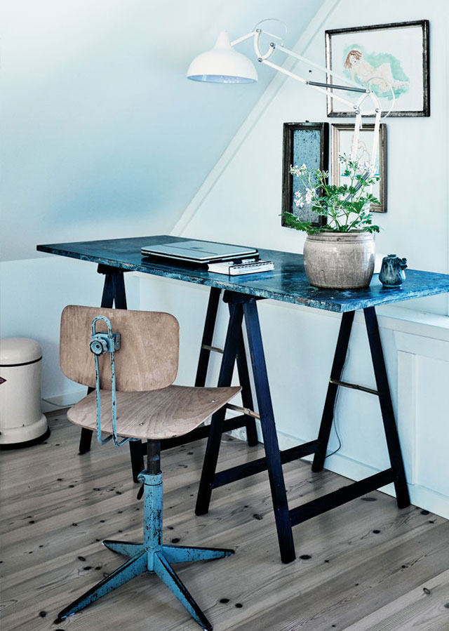 Lovely-eclectic-fishermans-cottage-08
