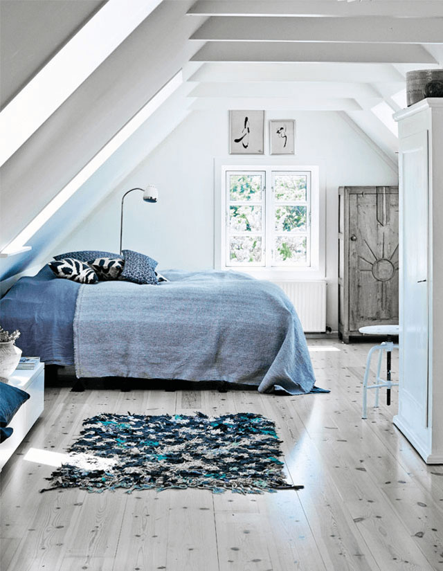 Lovely-eclectic-fishermans-cottage-09
