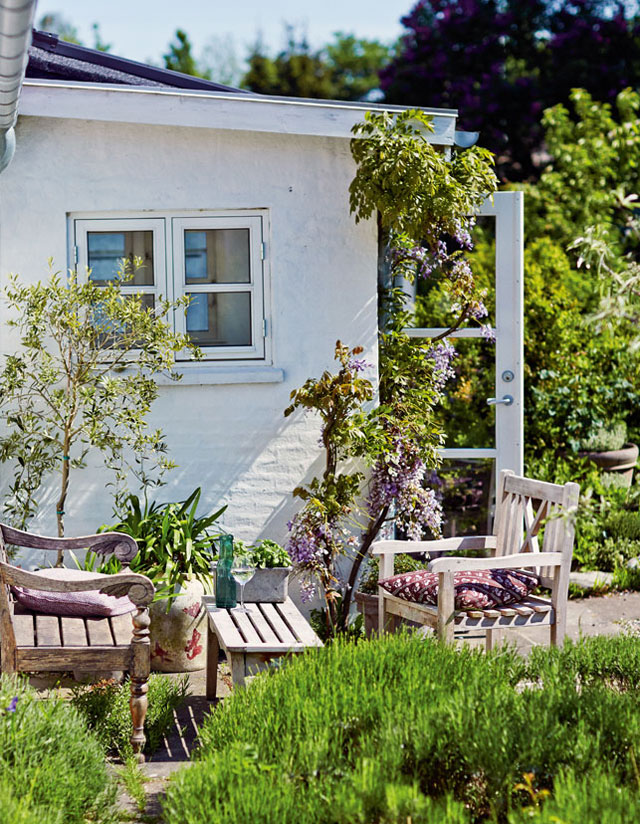 Lovely-eclectic-fishermans-cottage-10