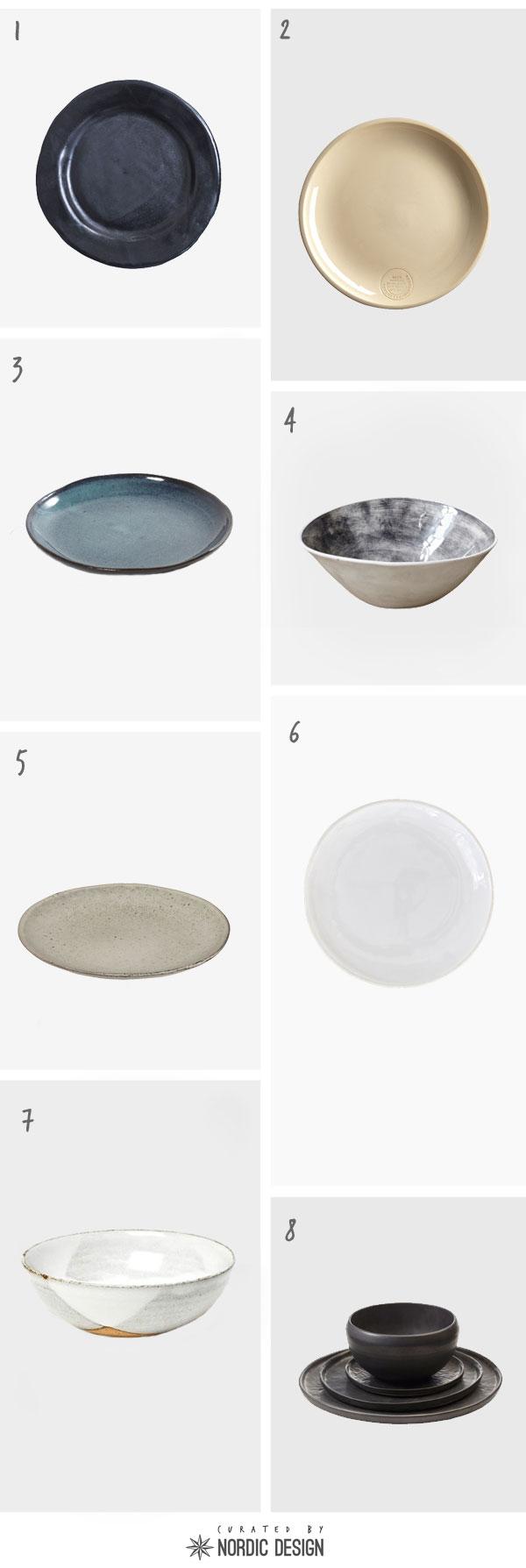 Rustic-ceramic-tableware
