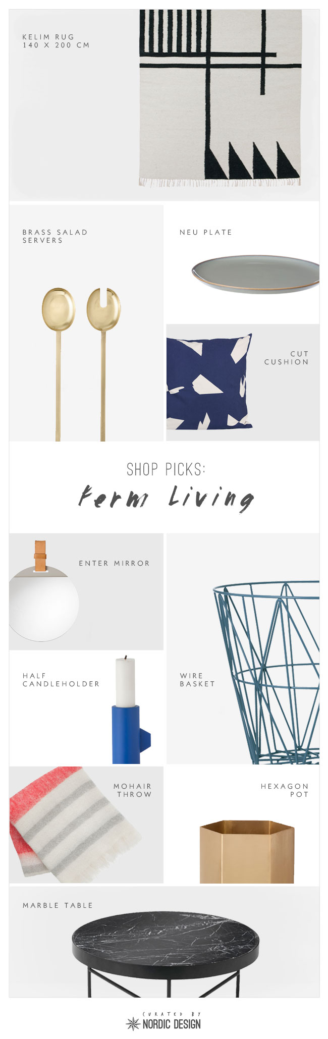 Shop-picks-Ferm-Living-by-Nordic-Design