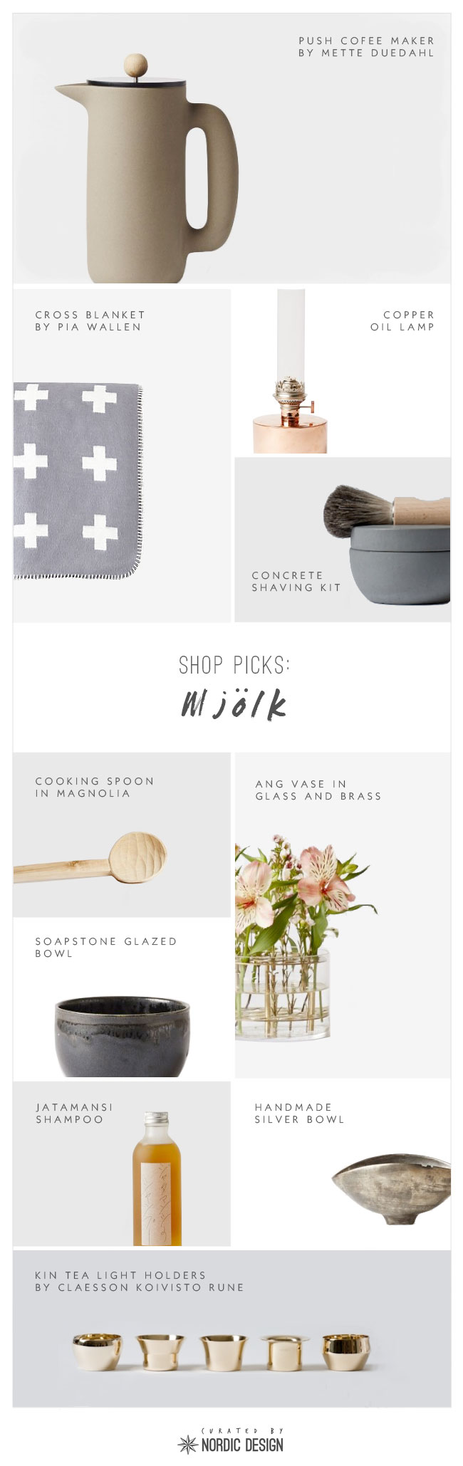 Shop-picks-Mjolk-by-NordicDesign