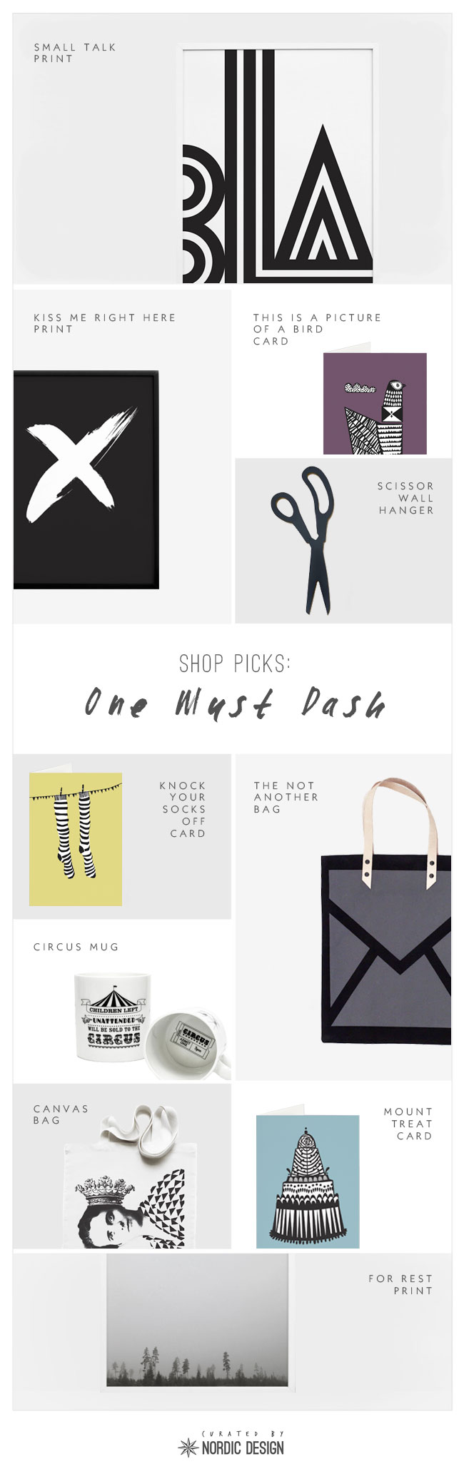 Shop-picks-OneMustDash-by-Nordic-Design