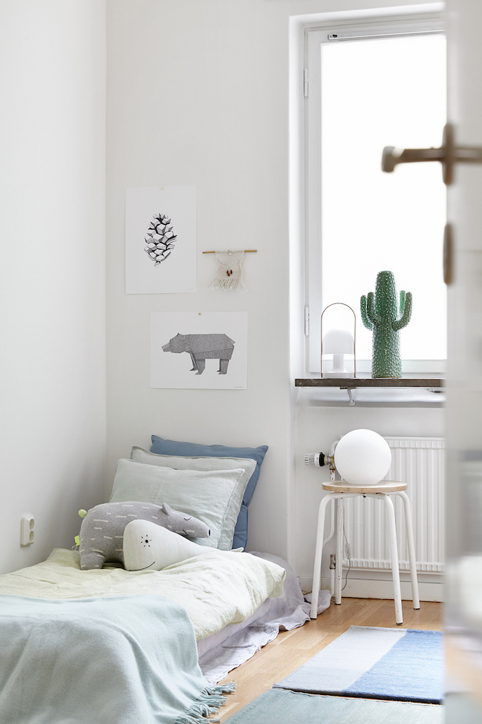 A simple and serene Swedish home_10