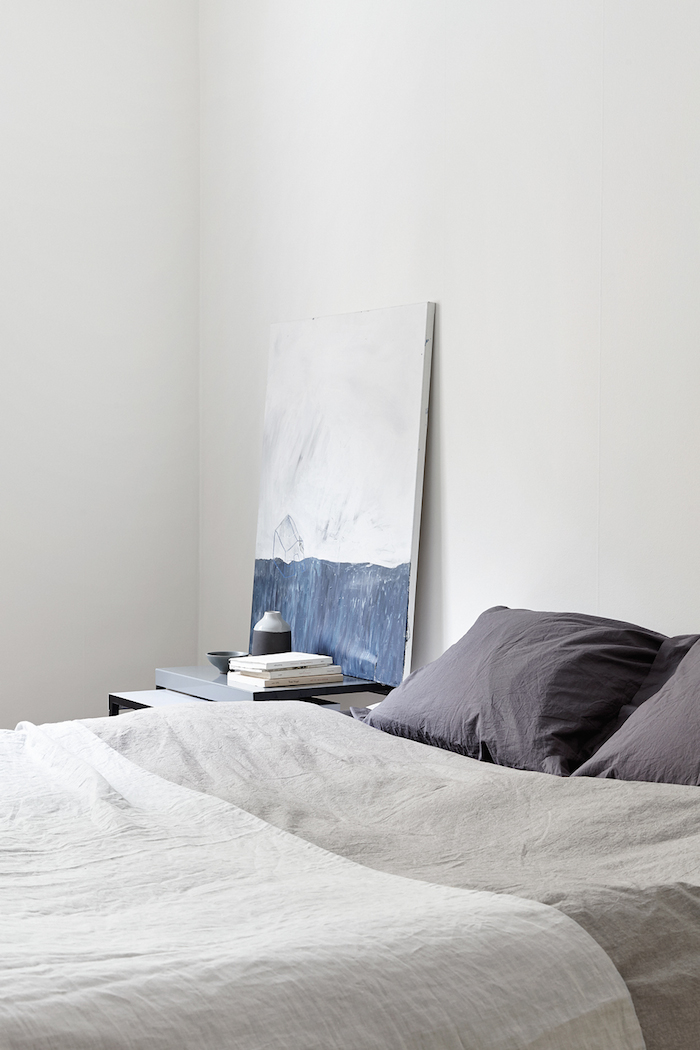 A simple and serene Swedish home_12