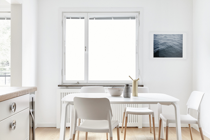 A simple and serene Swedish home_2