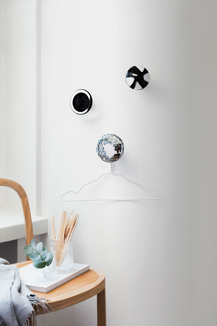 Aarre-wall-knobs-Iittala-01