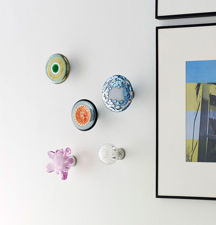 Aarre-wall-knobs-Iittala-03