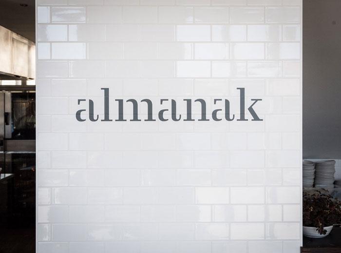 Almanak-Restaurant-Copenhagen01