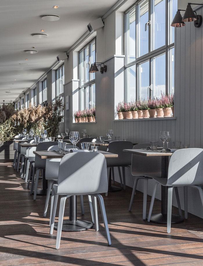 Almanak-Restaurant-Copenhagen02
