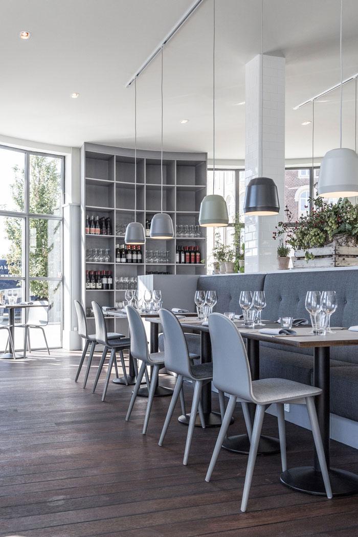 Almanak-Restaurant-Copenhagen03