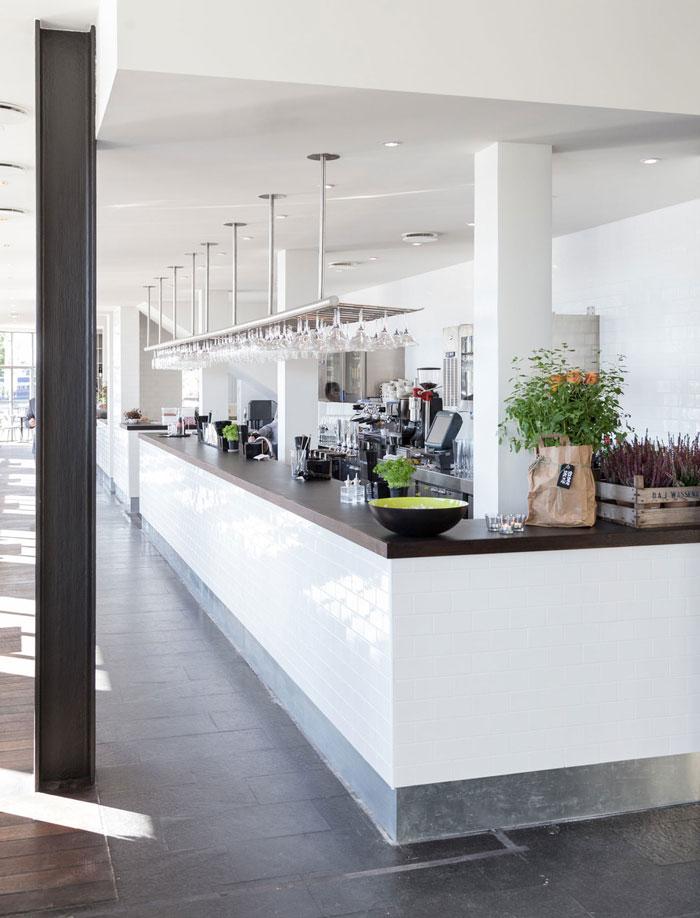 Almanak-Restaurant-Copenhagen04