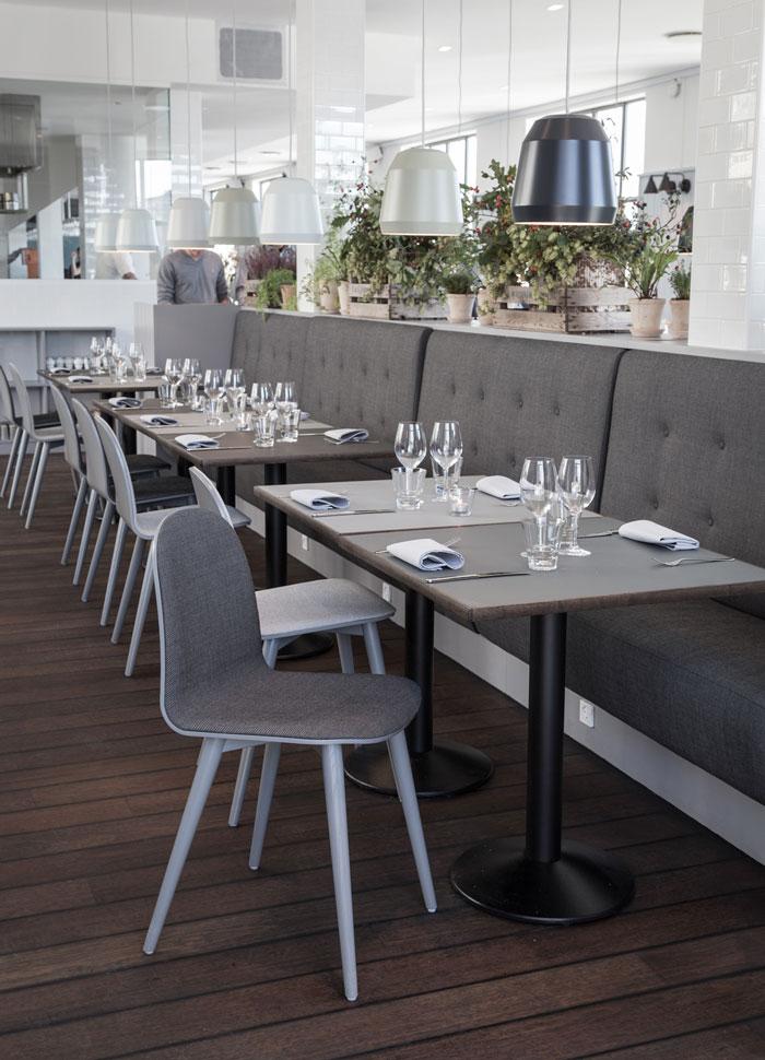 Almanak-Restaurant-Copenhagen054