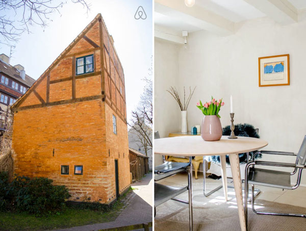 Best-Places-to-Rent-on-Airbnb-in-Copenhagen-05