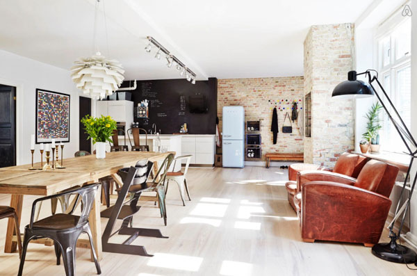 Best-Places-to-Rent-on-Airbnb-in-Copenhagen-06