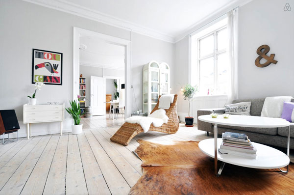 Best-Places-to-Rent-on-Airbnb-in-Copenhagen-08