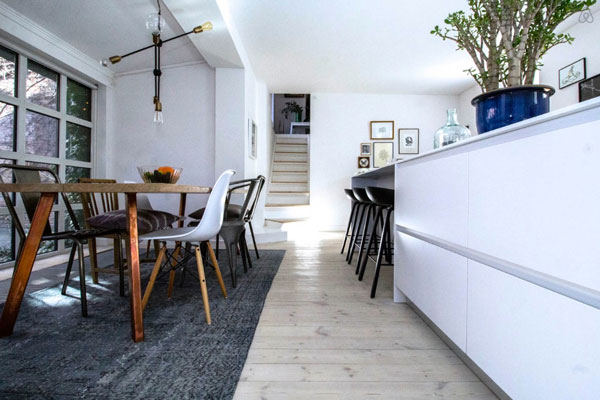Best-Places-to-Rent-on-Airbnb-in-Copenhagen-09