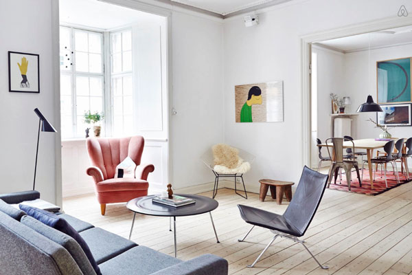 Best-Places-to-Rent-on-Airbnb-in-Copenhagen-10