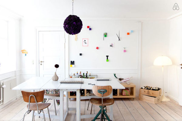 Best-Places-to-Rent-on-Airbnb-in-Copenhagen-13