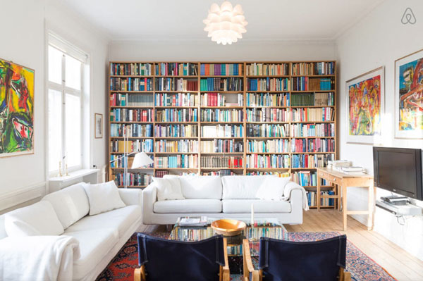 Best-Places-to-Rent-on-Airbnb-in-Copenhagen-14
