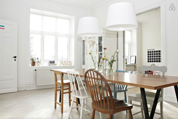 Best-Places-to-Rent-on-Airbnb-in-Copenhagen-18