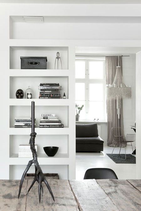 Cool-Nordic-Style-08
