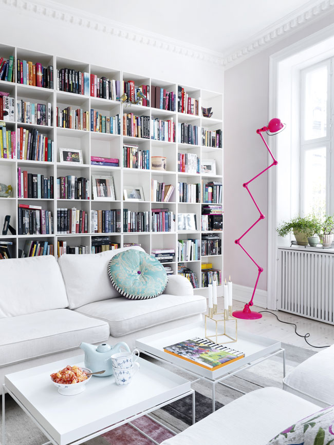 Feminine-Quirky-Colorful-Home-02