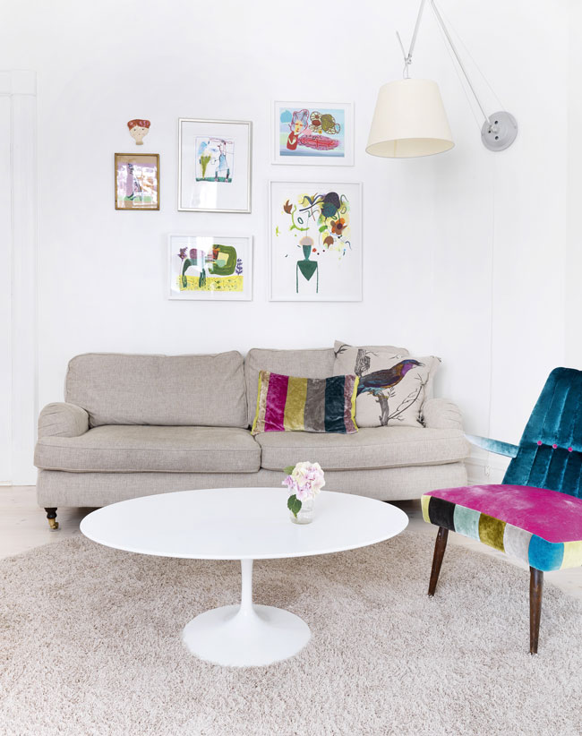Feminine-Quirky-Colorful-Home-03