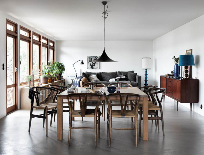 Scandinavian-Home-with-a-Relaxed-Boho-Vibe02