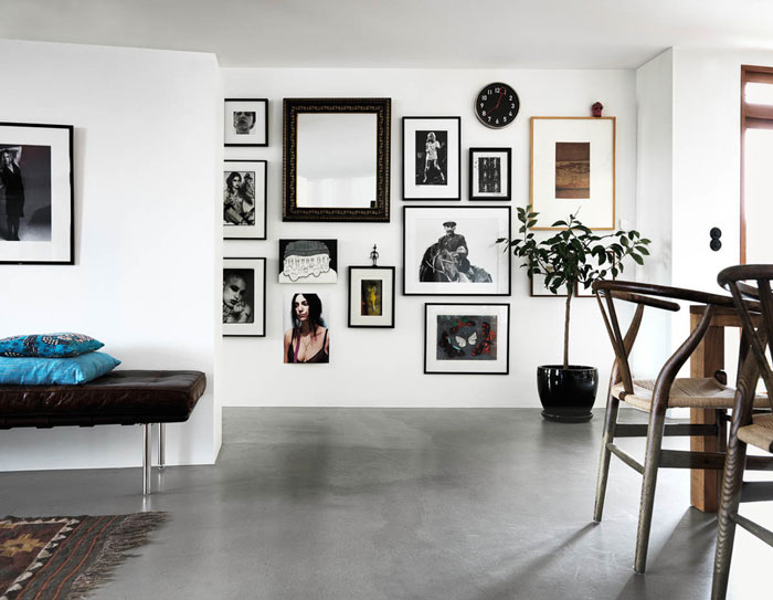 Scandinavian-Home-with-a-Relaxed-Boho-Vibe05