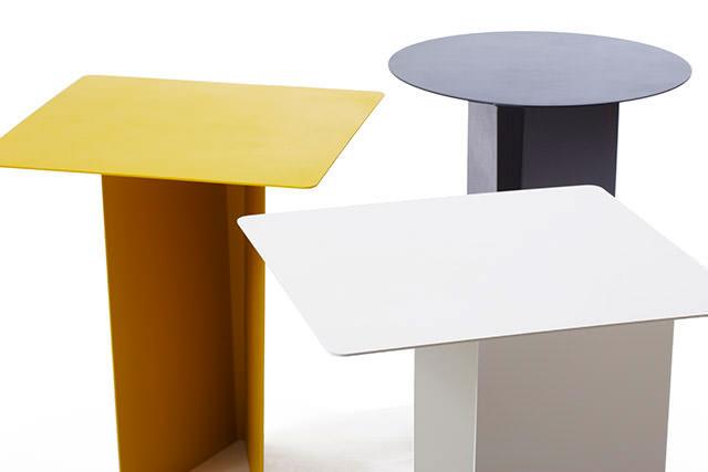 lipa-side-table-7_mini