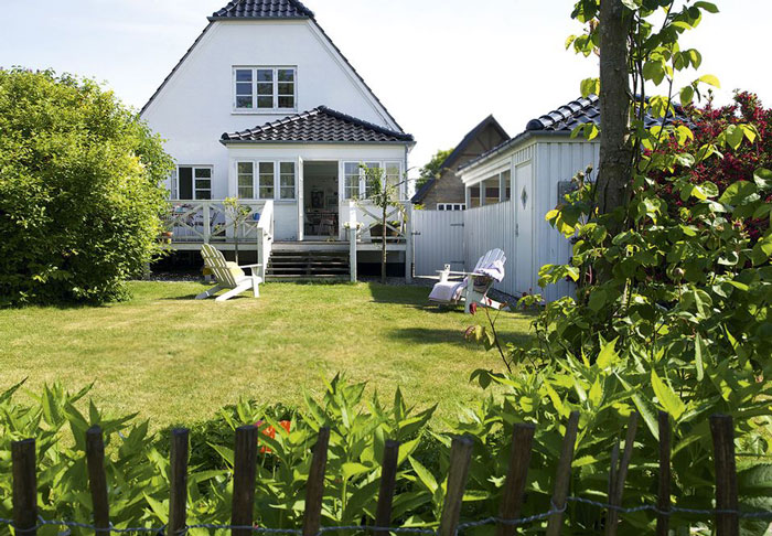 Colourful_Danish_Home01