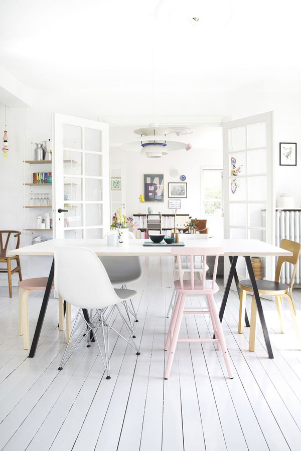 Colourful_Danish_Home03