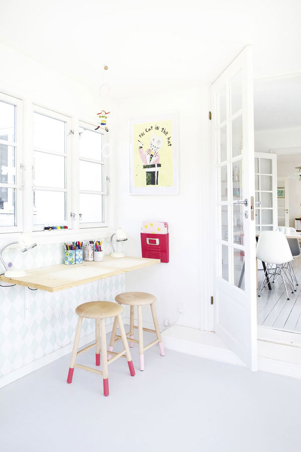 Colourful_Danish_Home07