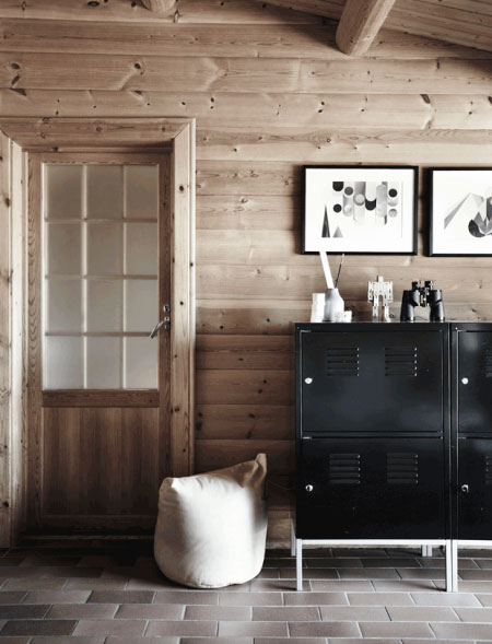 Danish-wooden-cottage-06