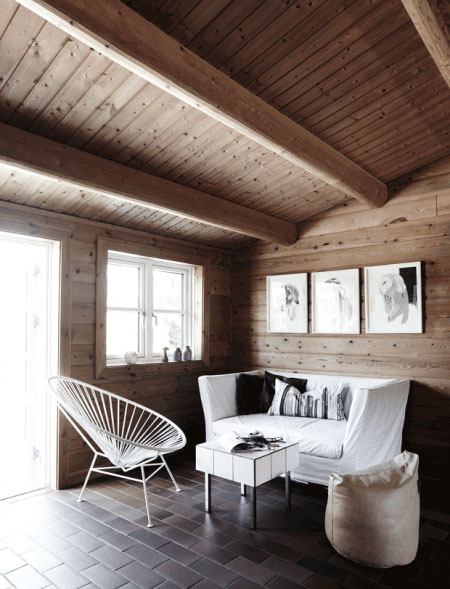 Danish-wooden-cottage-07