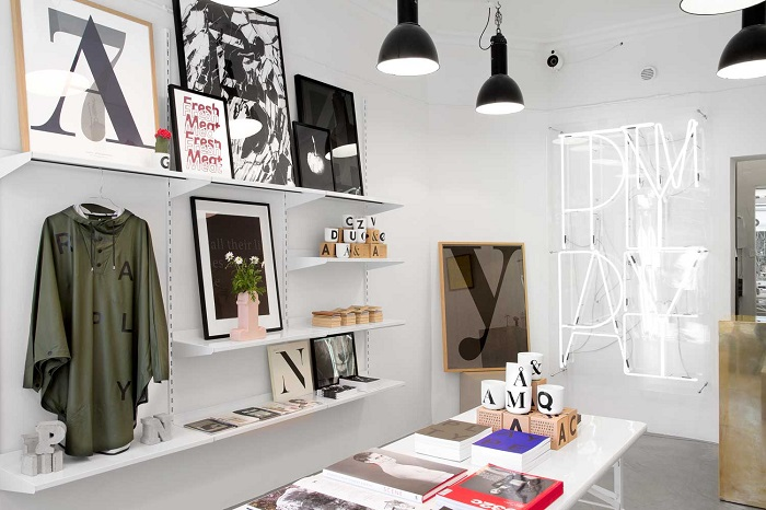 Discover Playtype store and type foundry in Copenhagen_2