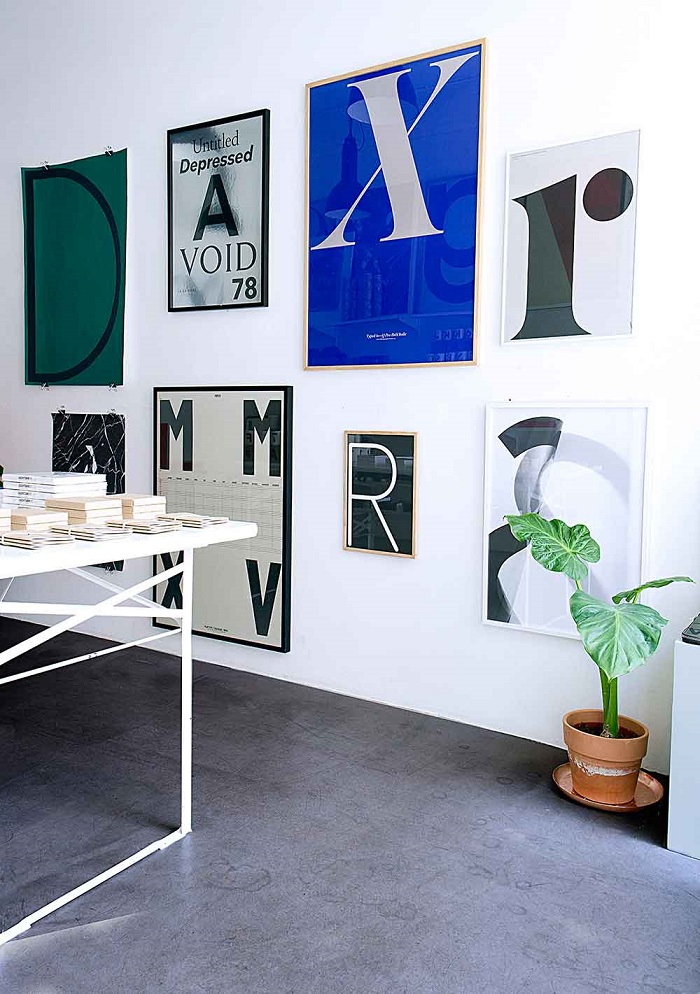 Discover Playtype store and type foundry in Copenhagen_3