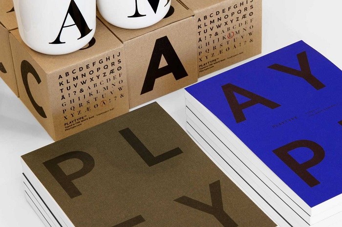 Discover Playtype store and type foundry in Copenhagen_5
