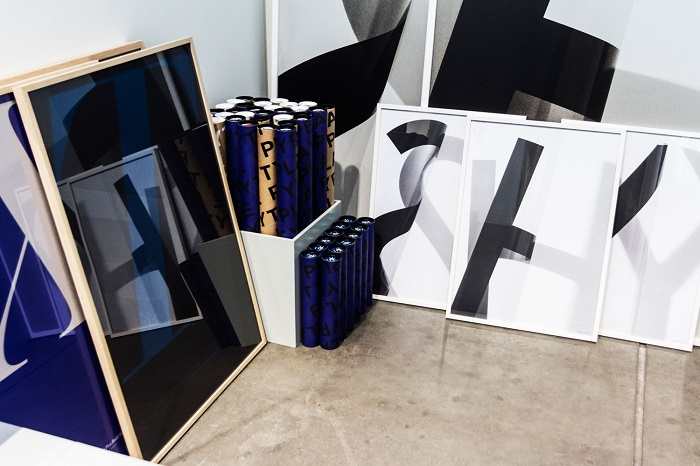 Discover Playtype store and type foundry in Copenhagen_6