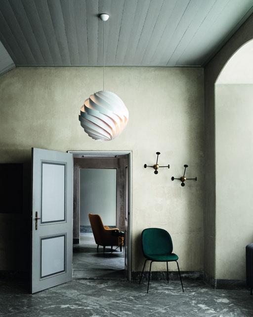 Gubi-Nordic-Design-04