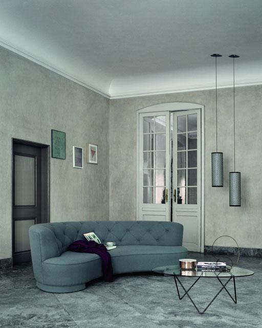 Gubi-Nordic-Design-05