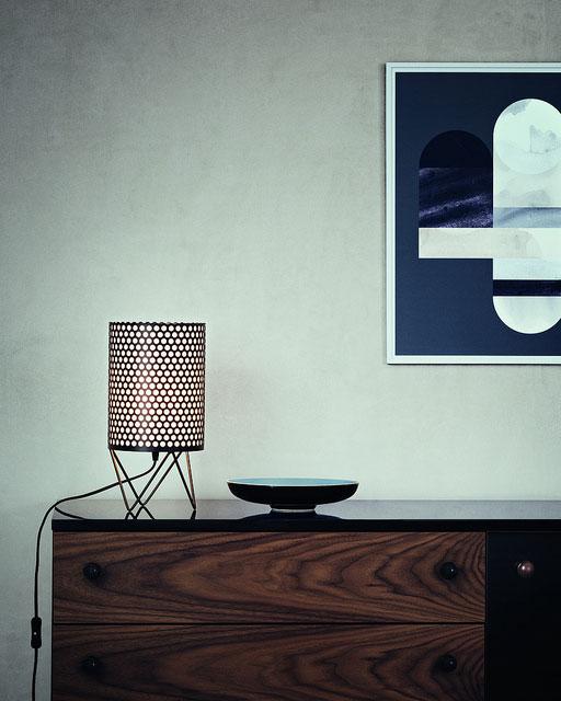 Gubi-Nordic-Design-06