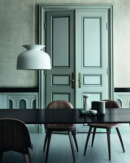 Gubi-Nordic-Design-08