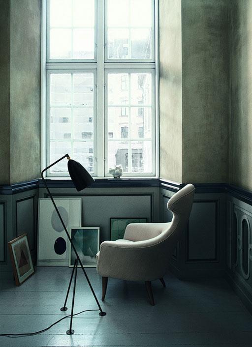 Gubi-Nordic-Design-12